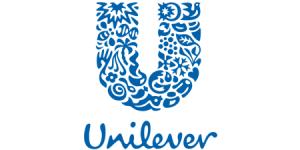 onal-referenzen-unilever