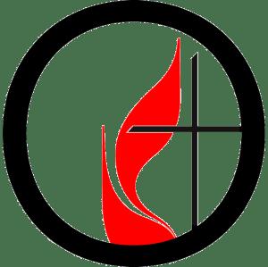 OUMC logo (O)