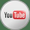 OUMC YouTube