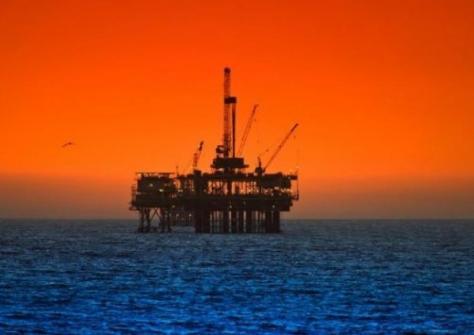 Η Άγκυρα απειλεί με τελεσίγραφο τη Κύπρο για τις γεωτρήσεις!