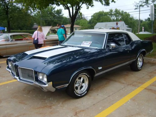 small resolution of 1971 olds cutlass