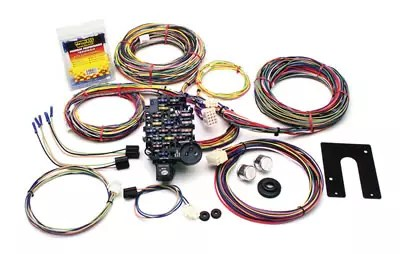 basic automotive electrical wiring diagram kenwood radio harness 101 tips tricks tools for your vehicle