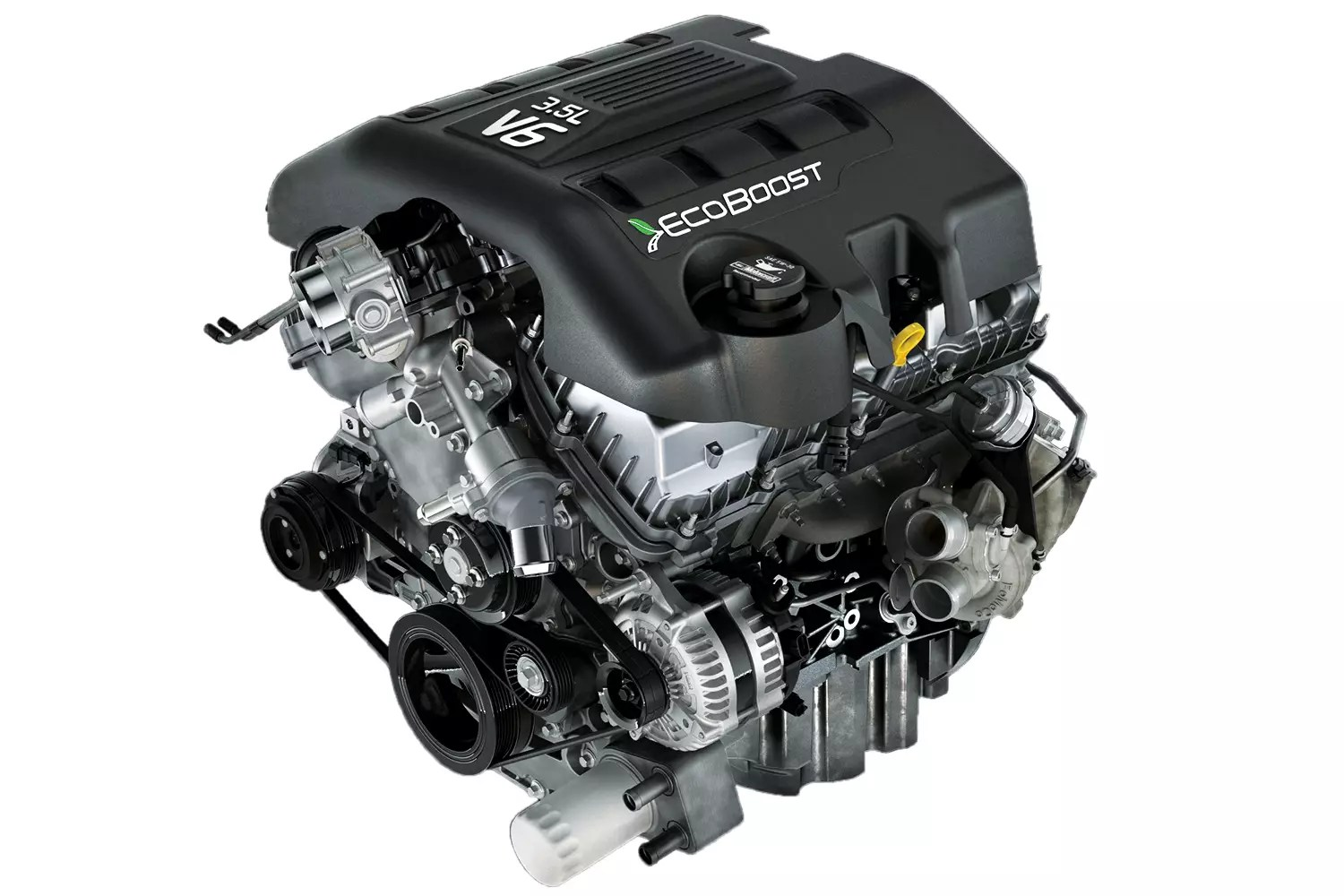 hight resolution of ecoboost 101 a quick guide to upgrading your ford ecoboost engine onallcylinders