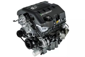 EcoBoost 101: A Quick Guide to Upgrading Your Ford EcoBoost Engine  OnAllCylinders