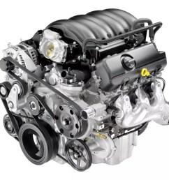 gm 4 3l v6 ecotec3 lv3 engine 1 [ 1280 x 1024 Pixel ]