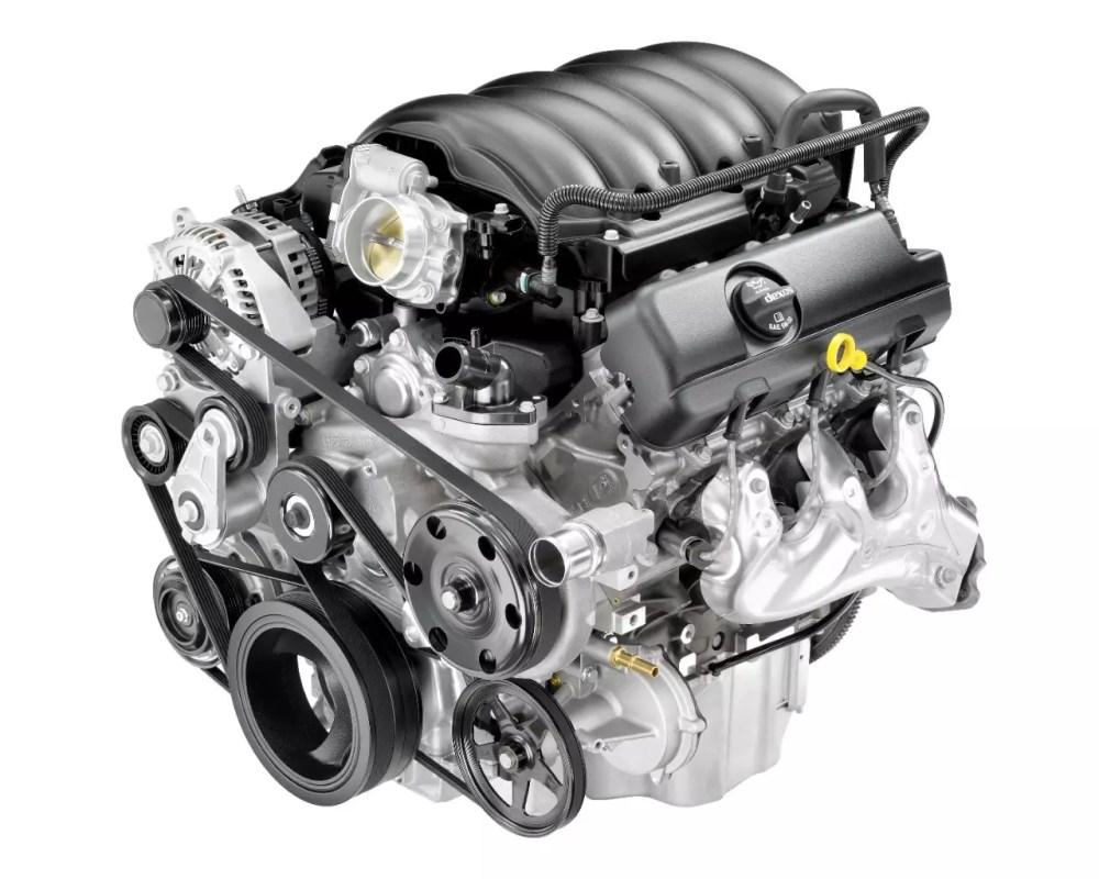 medium resolution of gm 4 3l v6 ecotec3 lv3 engine 1