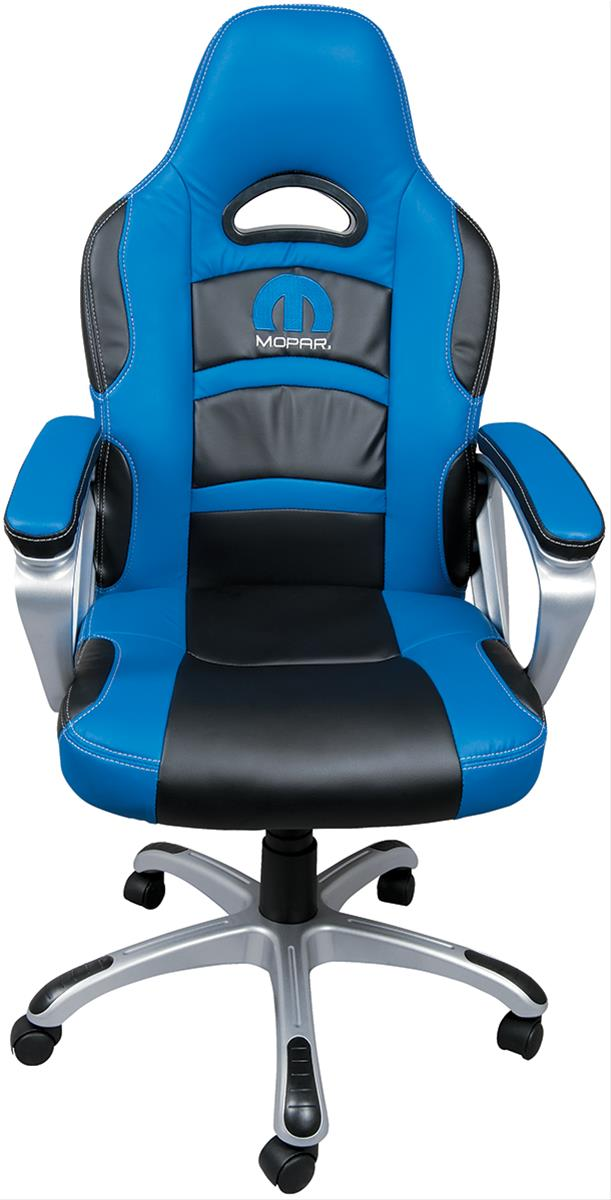 the most comfortable chair walmart pads holiday buyer's guide: great hotrod gifts to give (or get) - onallcylinders