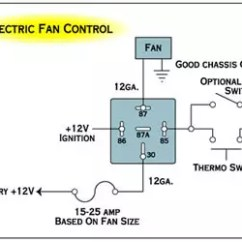 5 Pin Relay Circuit Diagram Mercedes W124 Abs Wiring 30amp All Data 30 Amp Today Idec