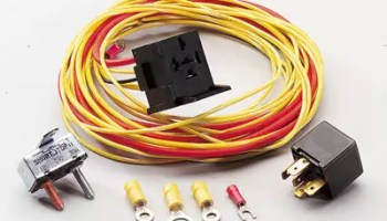 automotive wiring 101 basic tips tricks tools for wiring your relay case how to use relays and why you need them
