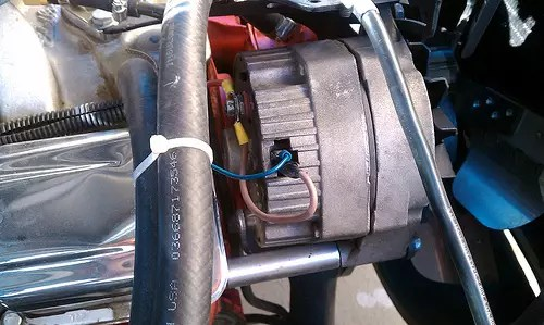 1968 Corvair Wiring Diagram Ask Away With Jeff Smith When And How To Update And