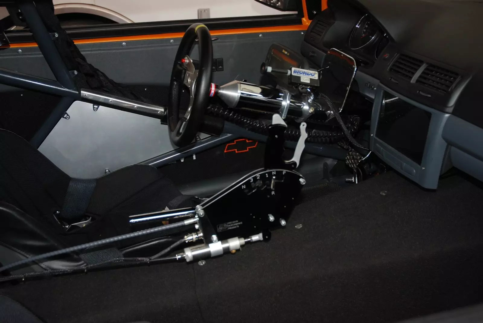 hight resolution of trans brake tell all what a trans brake does how to