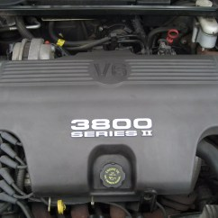 2000 Buick Lesabre Parts Diagram Vehicle Wiring For Remote Start Onallcylinders – Power(plant) Rankings: We Unveil Your Top 10 American Performance Engines Of ...