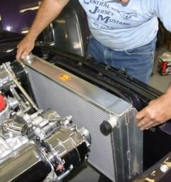 auto mobile heat engine diagram [ 1600 x 1067 Pixel ]