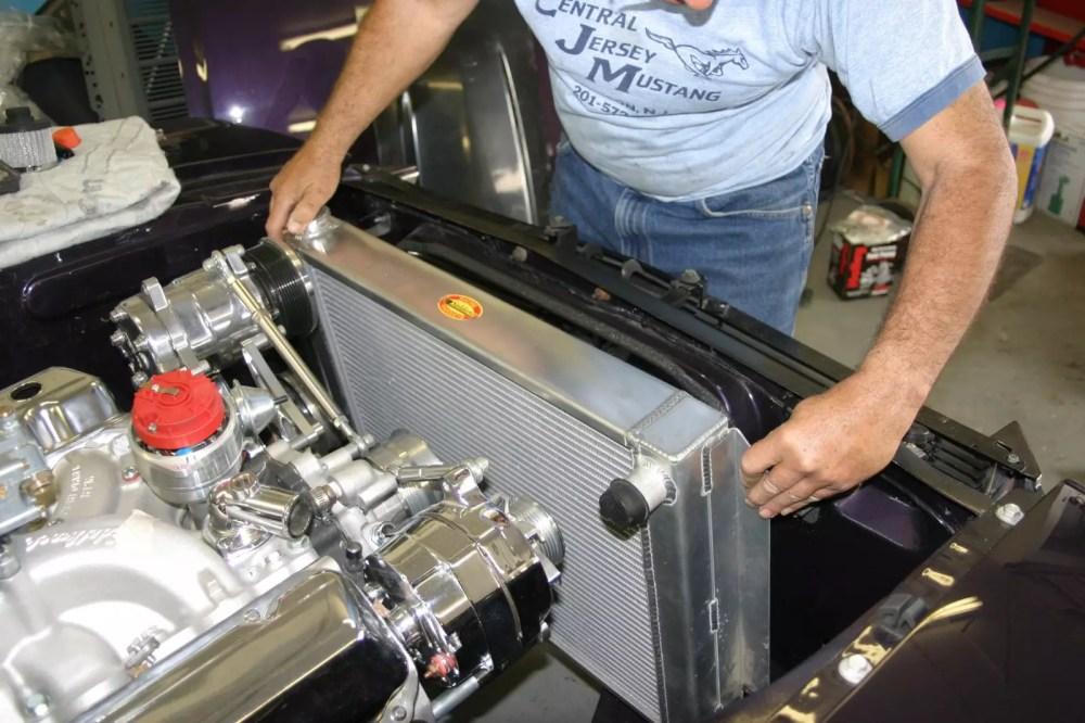 medium resolution of auto mobile heat engine diagram