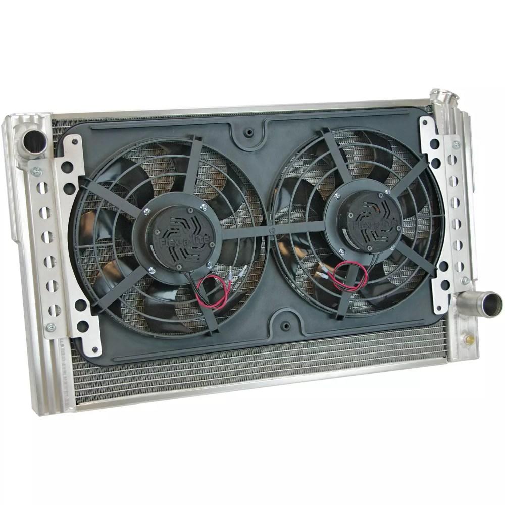 medium resolution of 2001 gmc cooling system