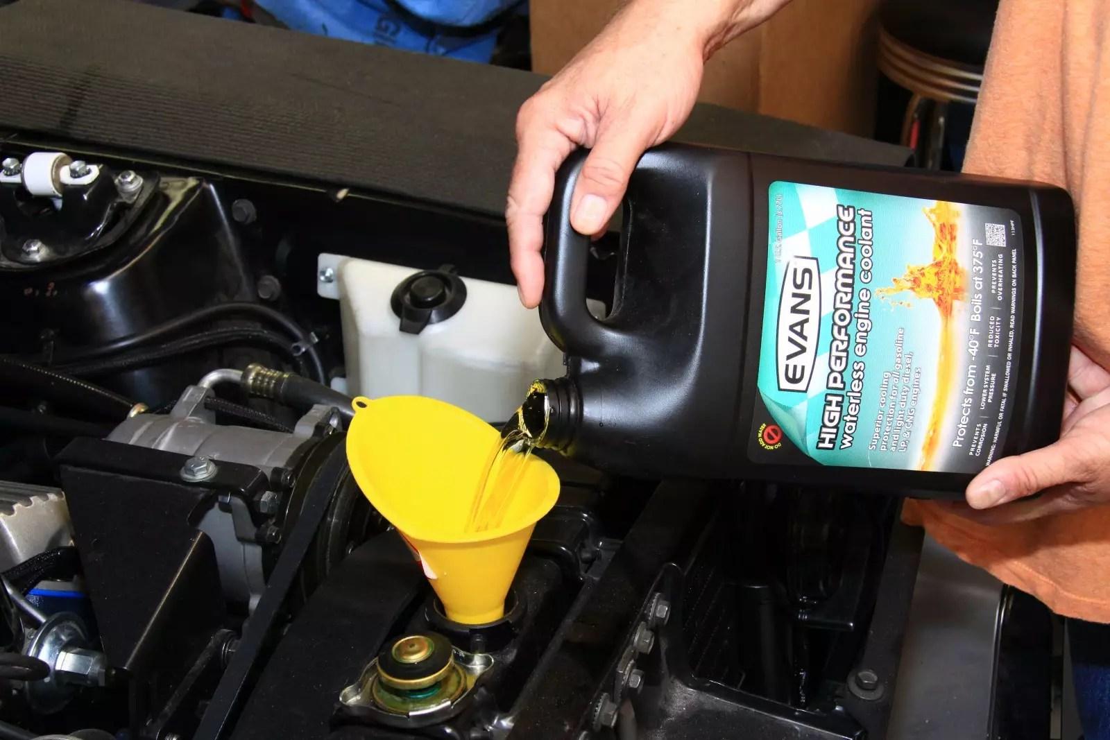 hight resolution of 2000 ford f 150 4 6l v8 engine diagram coolant temp sencer