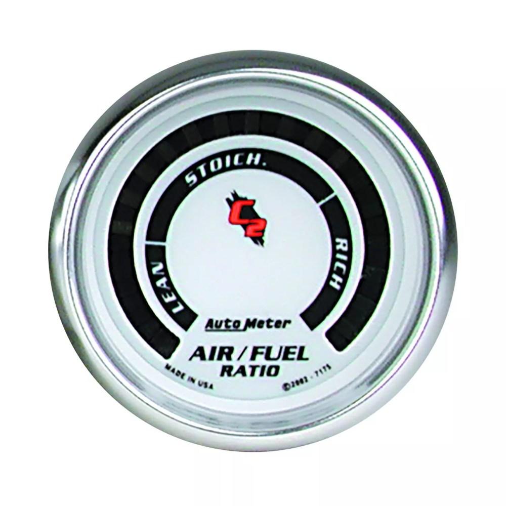 medium resolution of air fuel ratio