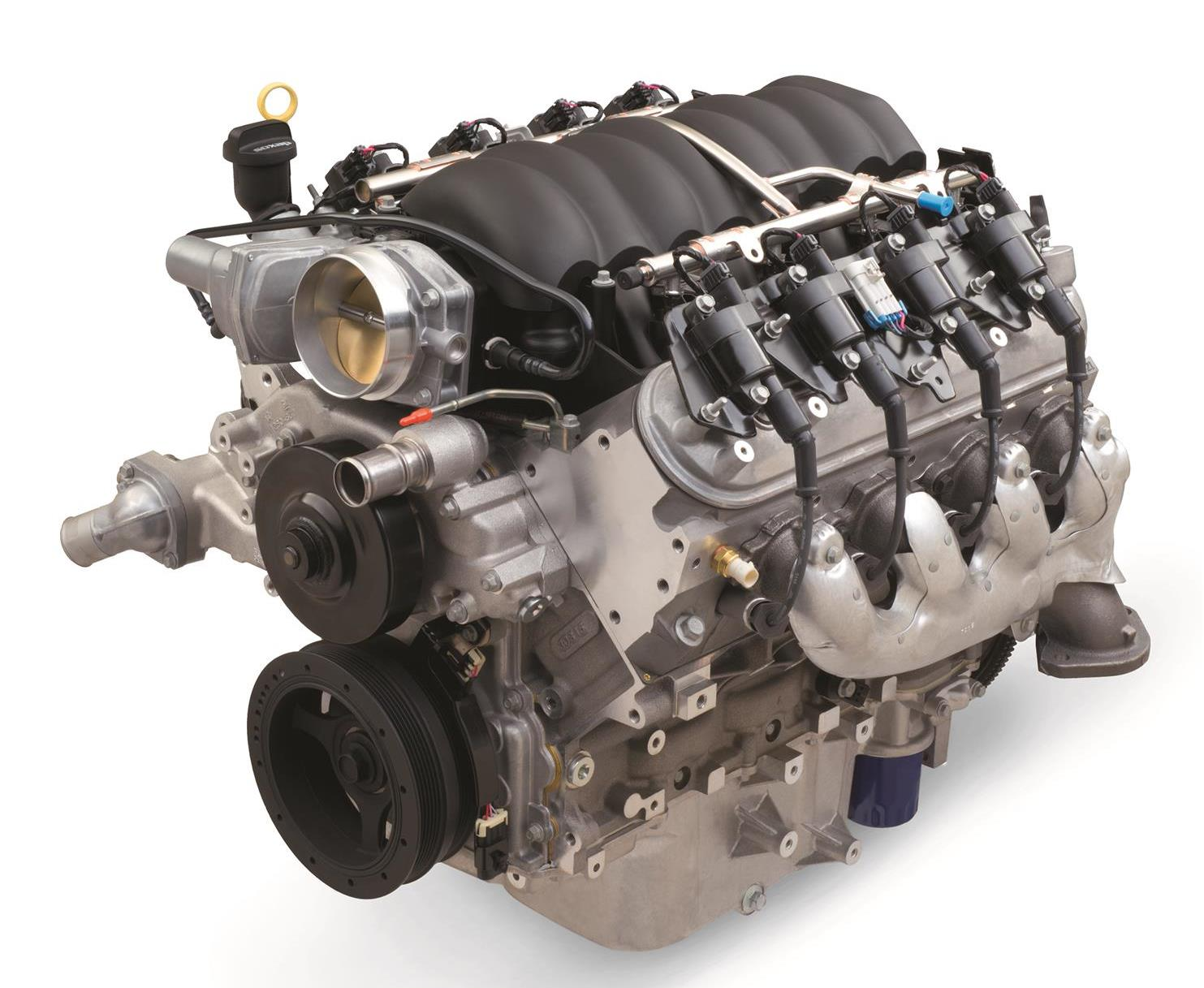 hight resolution of ls crate guide a guide to ls crate motor options for your next ls 376 starter wiring diagram