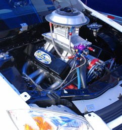 just how important is engine mounting in a drag car very  [ 3872 x 2592 Pixel ]