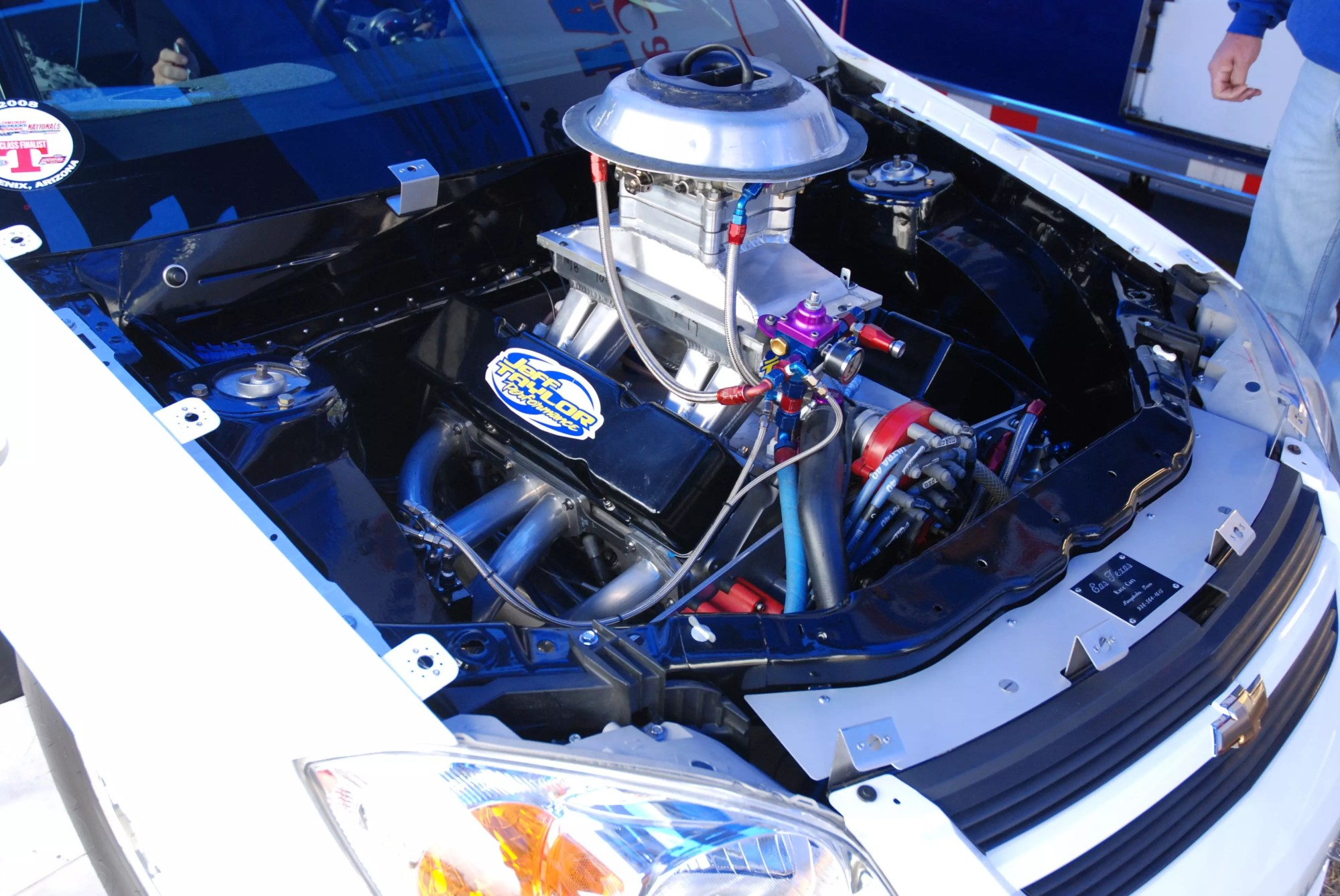 hight resolution of just how important is engine mounting in a drag car very