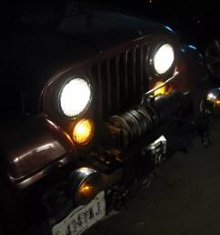 jeep hl relay 6 [ 2592 x 1944 Pixel ]
