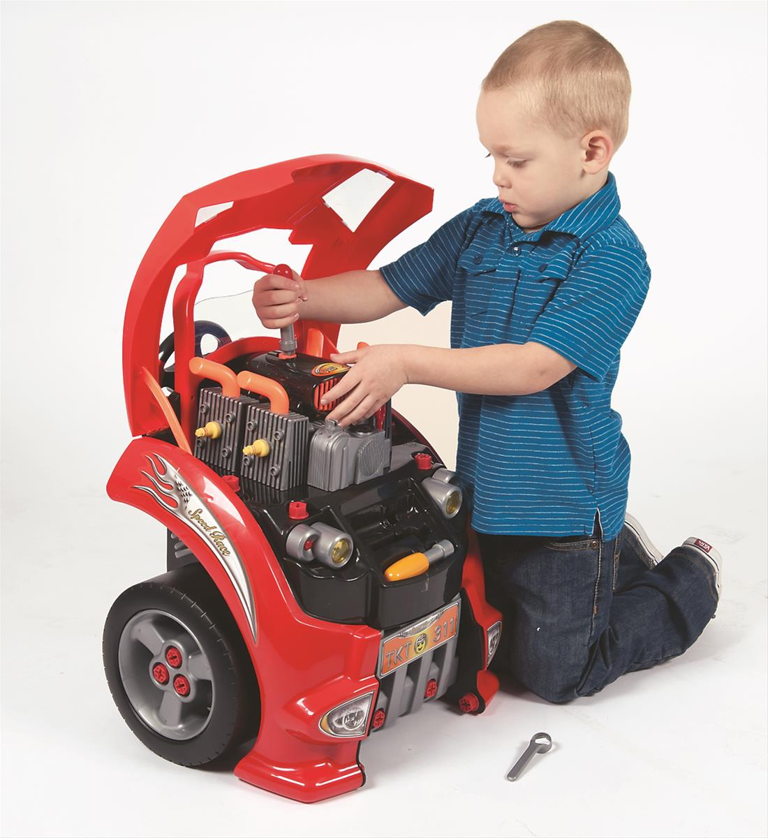 Holiday T Guide 12 Cool Ts For Kids Who Like Cars