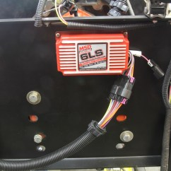 Engine Test Stand Wiring Diagram New Start Up On Question Hogtunes Amp Take A Building Summit Racing S 08