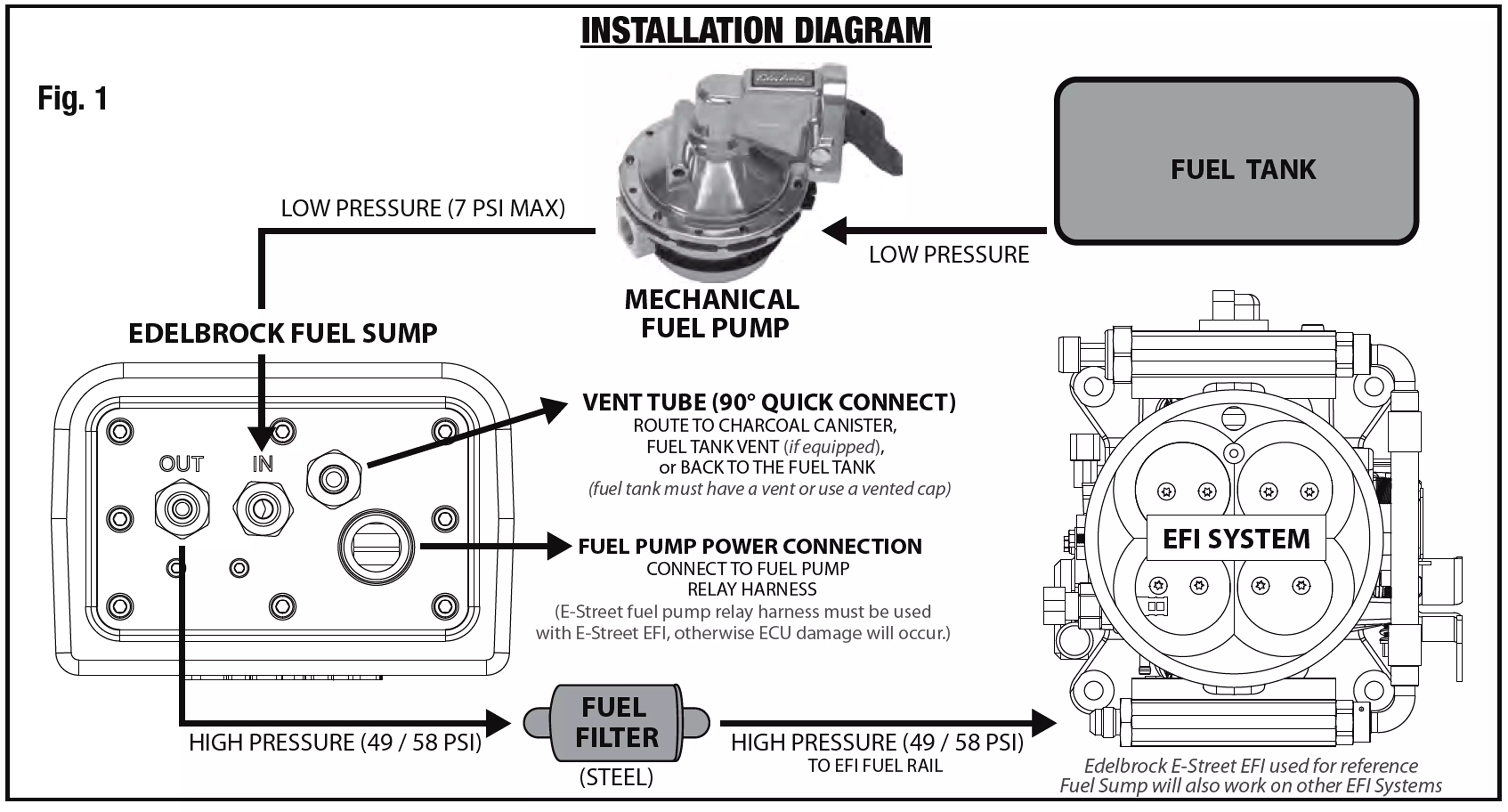 Perfect wiring diagram for nitrous systems festooning electrical nice 2 stage nitrous wiring diagram frieze electrical diagram cheapraybanclubmaster Image collections