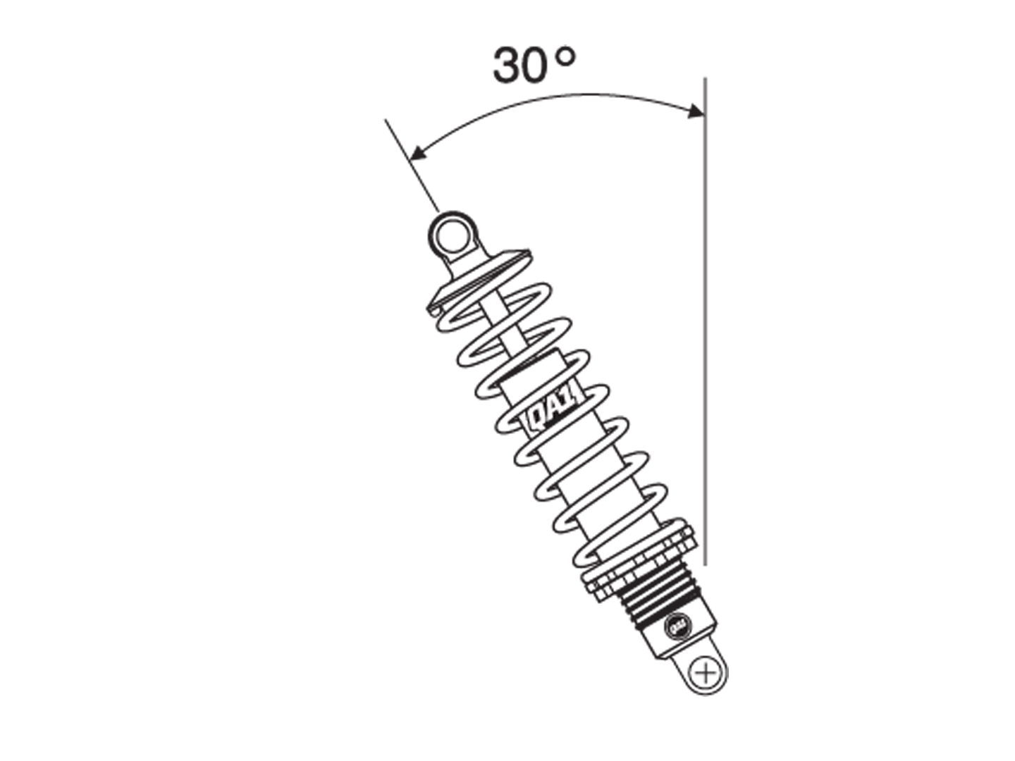 Quick Tech Determining Spring Rate Correction For Angle