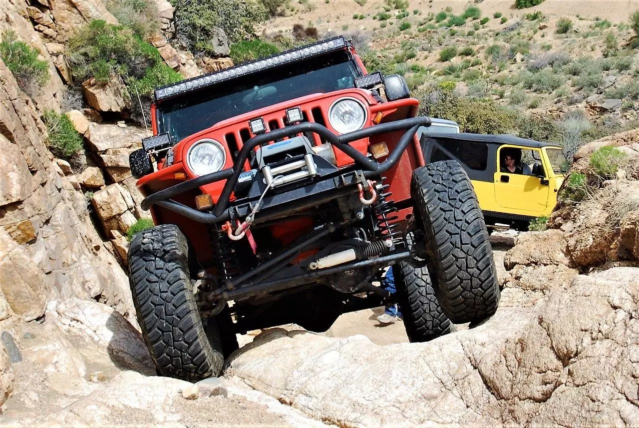 led light bar relay wiring diagram glock exploded view installing rigid industries auxiliary lights on a jeep wrangler three pairs of and one overhead look good the highway trail or dunes with nearly 33 000 candlepower