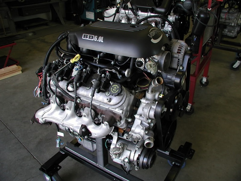 3 1 Liter Gm Engine Diagram Ls2 Truck Engine Upgrade Guide Expert Advice For Ls2