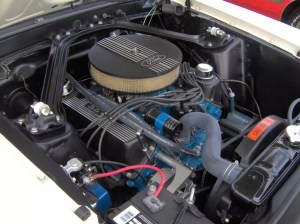 What's the Difference Between a Ford 351 Windsor, Cleveland, or Modified Engine?  OnAllCylinders