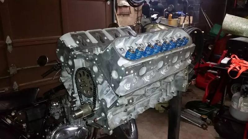 2003 Chevrolet Silverado 53 P1125 Engine Fuse Box Diagram