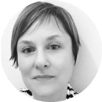 Onalytica Interview with Rachel Miller