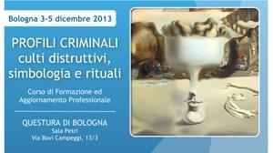 Profili Criminali
