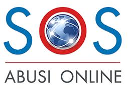 Servizio gratuito SOS Abusi Online
