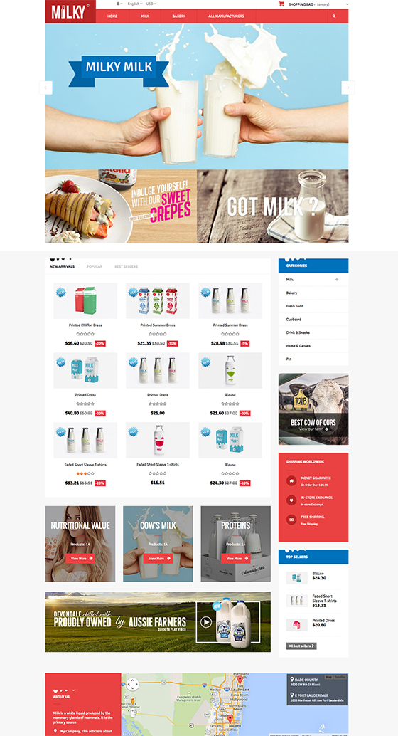 Prestashop-free-theme-pts_milky_preview