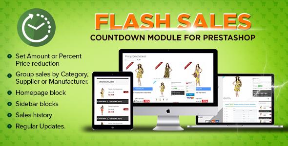 Flash-sales-preview-final-original_590x300