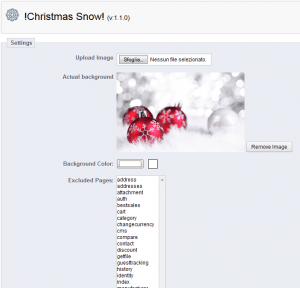 Prestashop-module-snow-effect-white_snow