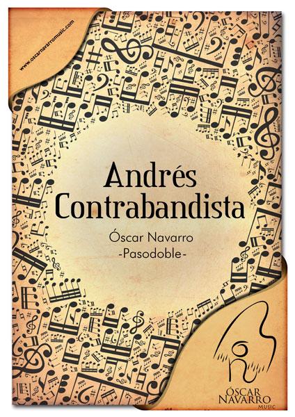 andres_contrabandista