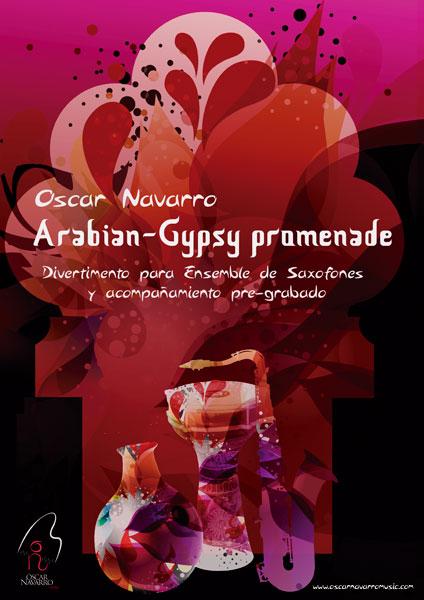 arabian_gypsy_promenade_ensemble_saxofones