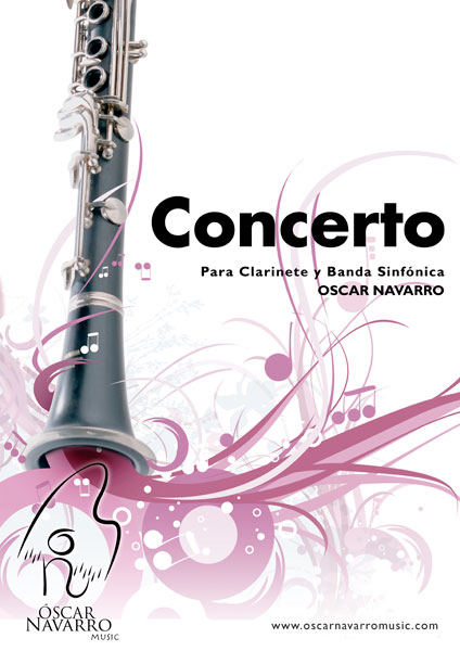 concerto_clarinete_y_banda