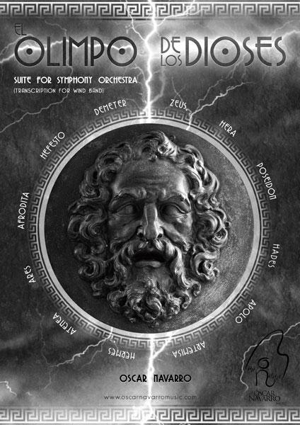 el_olimpo_de_los-dioses_banda_sinfonica