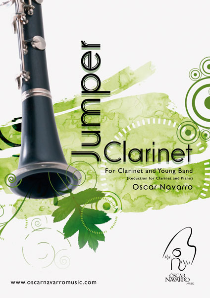 jumper_clarinet