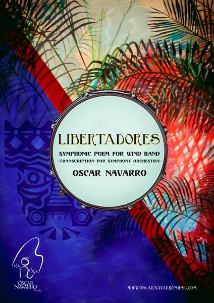 libertadores_orquesta