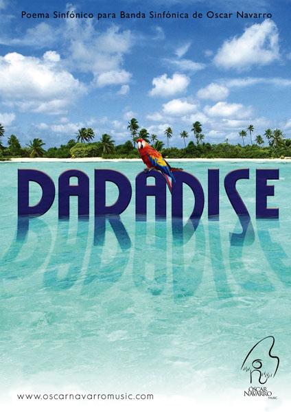 paradise_juvenil