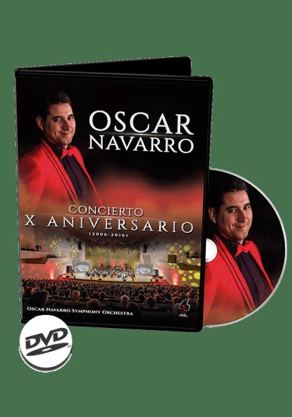 dvd_x_aniversario_DVD