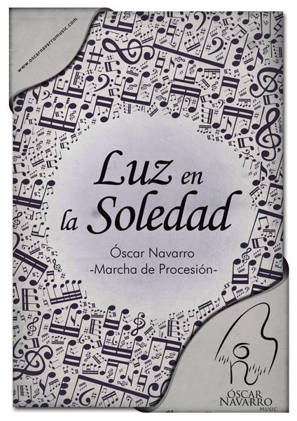 Luz-en-la-SoledadA4