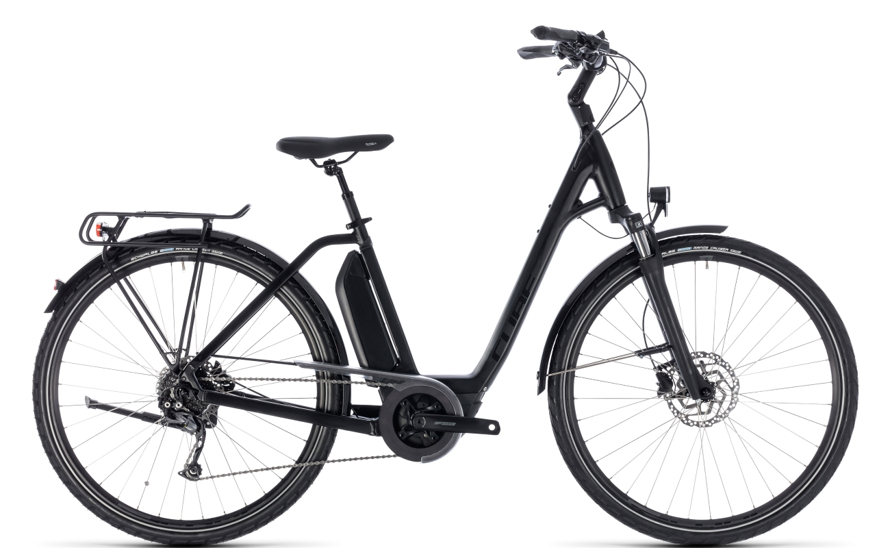 Electric Bike Brands Of The Highest Quality
