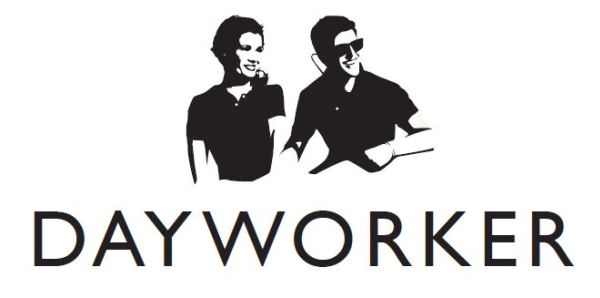 Dayworker Platform for Yacht Captains and Crew